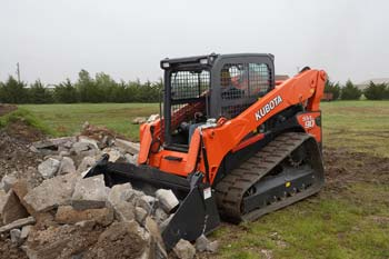 kubota track machine1.jpg