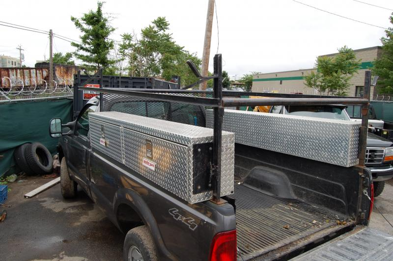 Ladder rack Boxes 002.jpg