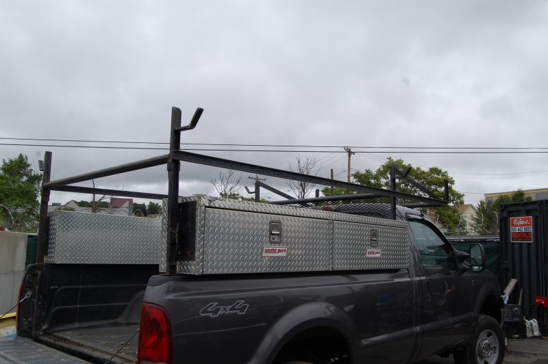 Ladder rack Boxes 004.jpg