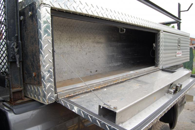 Ladder rack Boxes 007.jpg