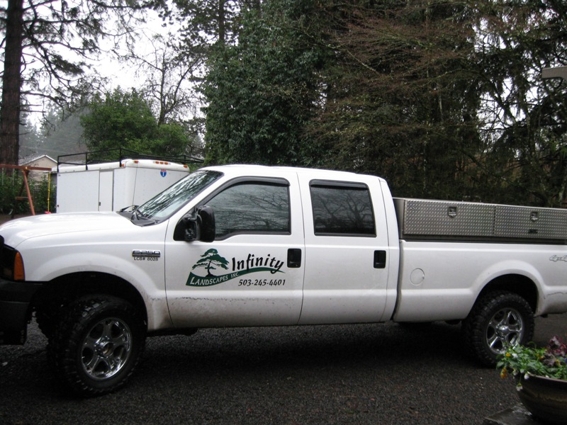 leaf loader truck 004.jpg