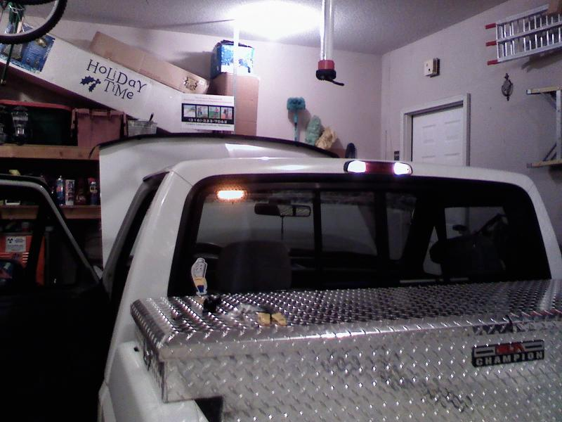 LED Light Bar5.jpg