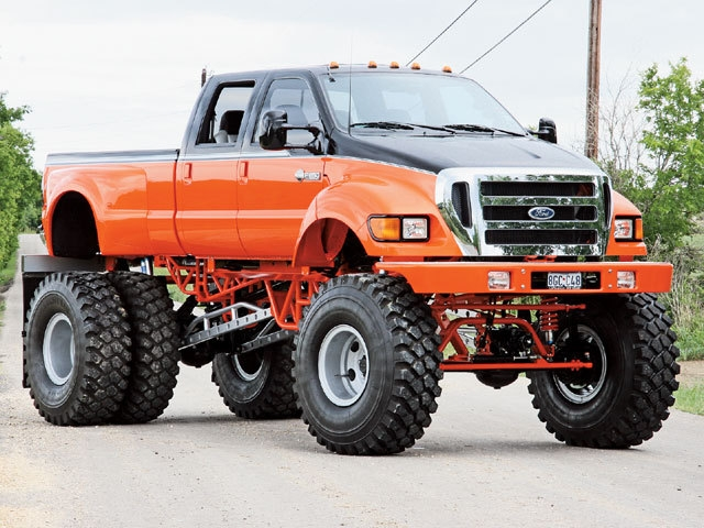 lifted-ford-f650-17855-20080123-l.jpg