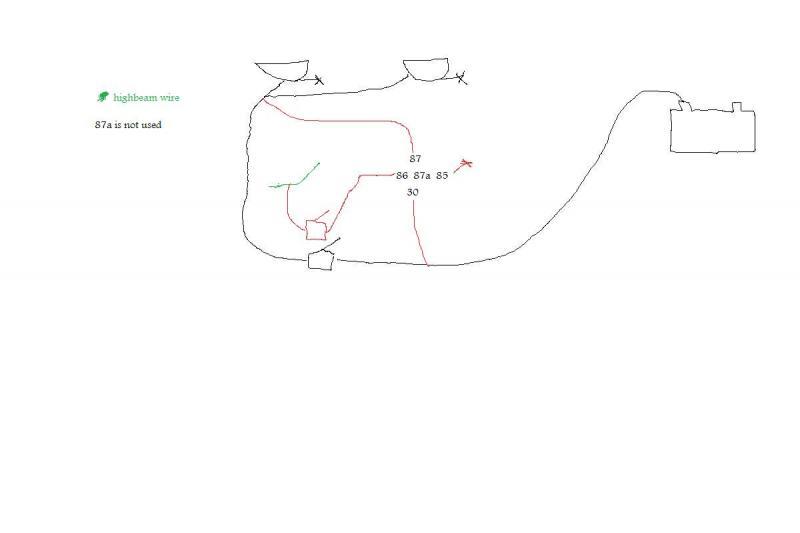 lightforce wiring 3.jpg