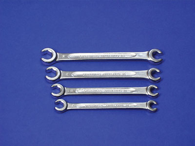 line wrenches.jpg
