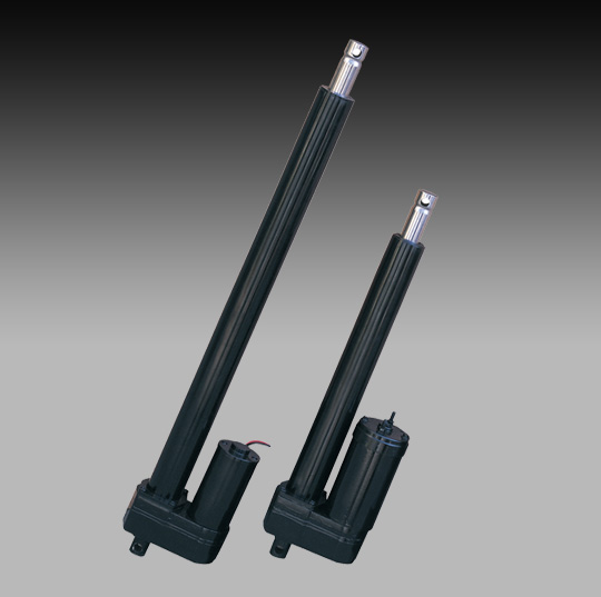 Linear-Actuator-Ball-Screw-Actuator-Electric-Actuator.jpg