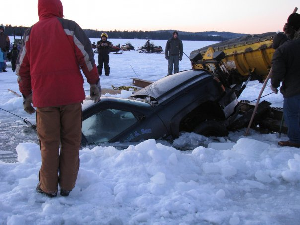 Linwood's Truck Through The Ice 12.jpg