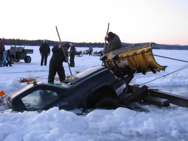 Linwood's Truck Through The Ice 13.jpg