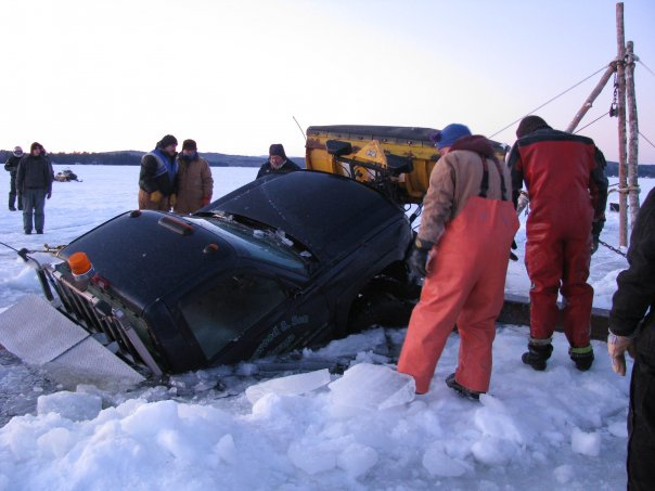 Linwood's Truck Through The Ice 14.jpg