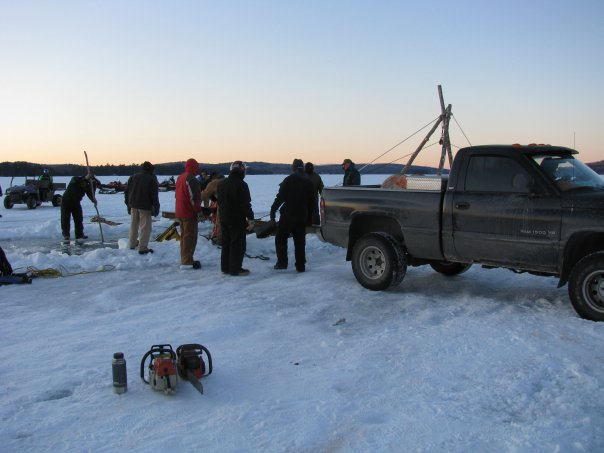 Linwood's Truck Through The Ice 9.jpg