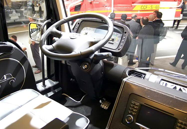 lkw_mercedes_unimog_500_blackedition_07.jpg