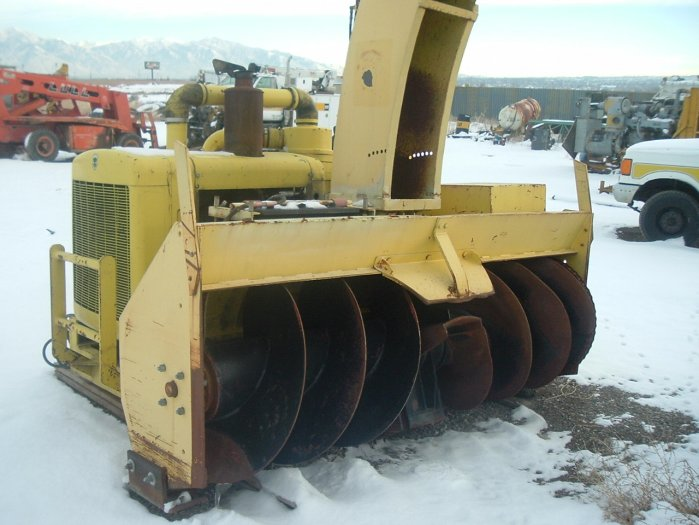 LOADER SNOW BLOWER-2jpg.jpg