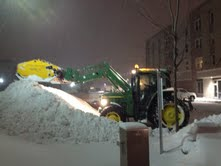 loader stacking snow.jpg