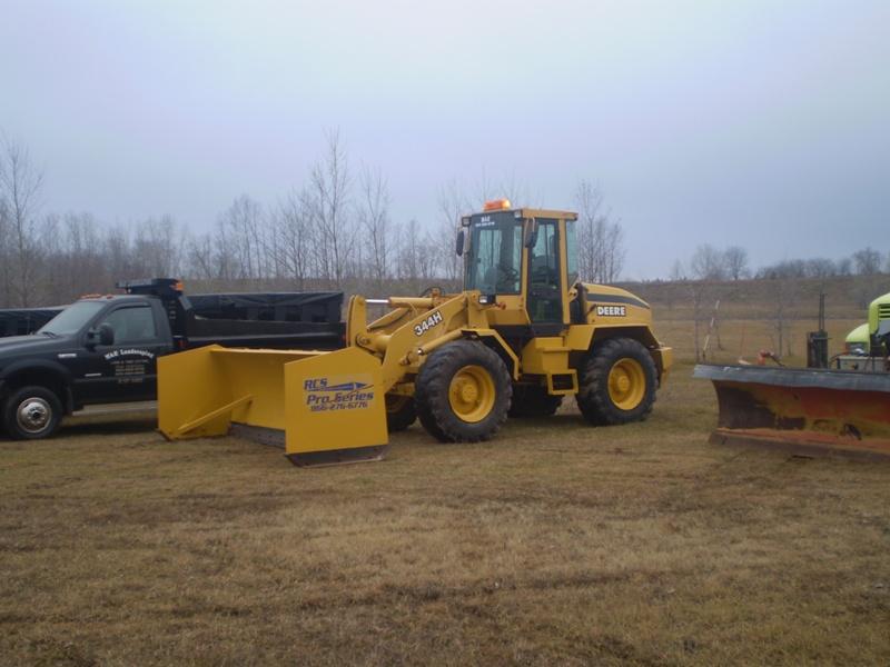 m & E plow site loader.jpg