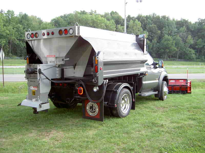 Mayfield School Truck 002.jpg