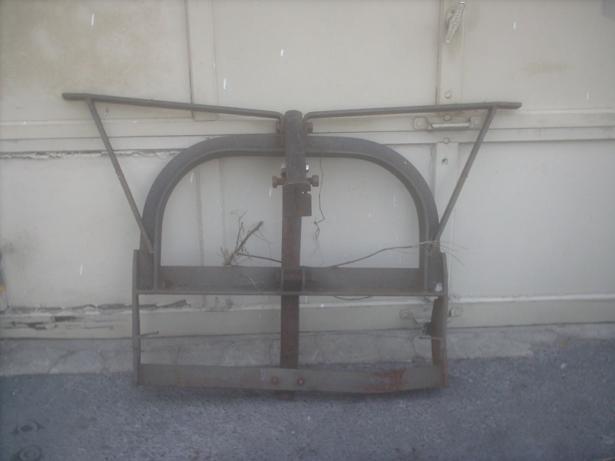 meyer frame.JPG