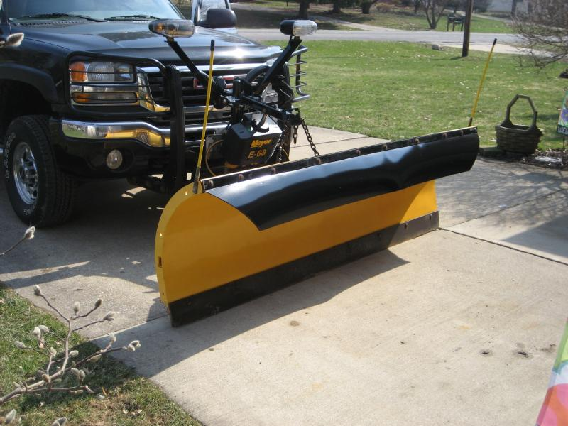 Meyer Plow and Swisher Mower 023.jpg