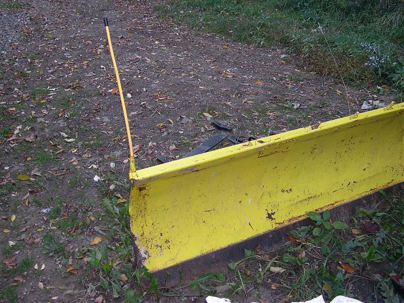 meyer plow pics 002.jpg