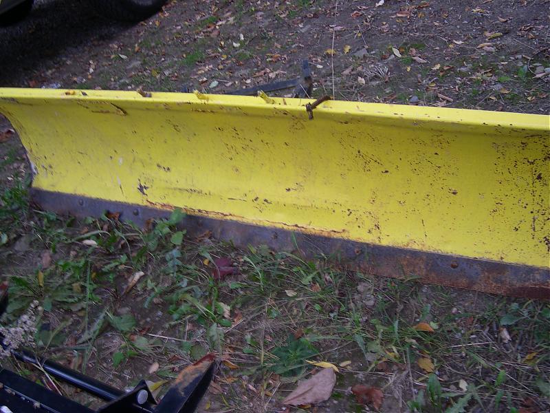 meyer plow pics 004.jpg