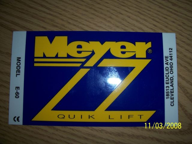 meyers e-60 028.jpg