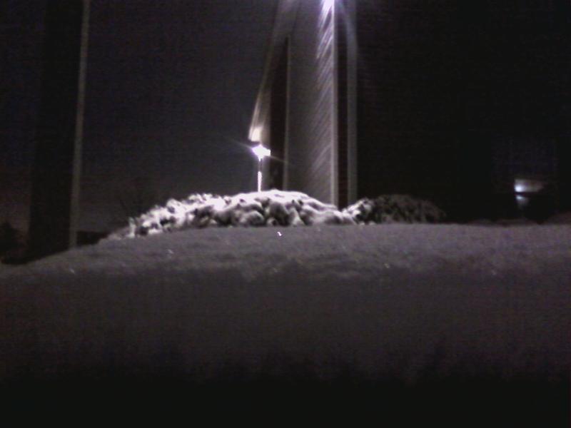 mississippi snow 2.jpg