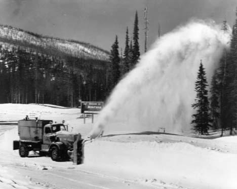 Montana DOT 1963.jpg
