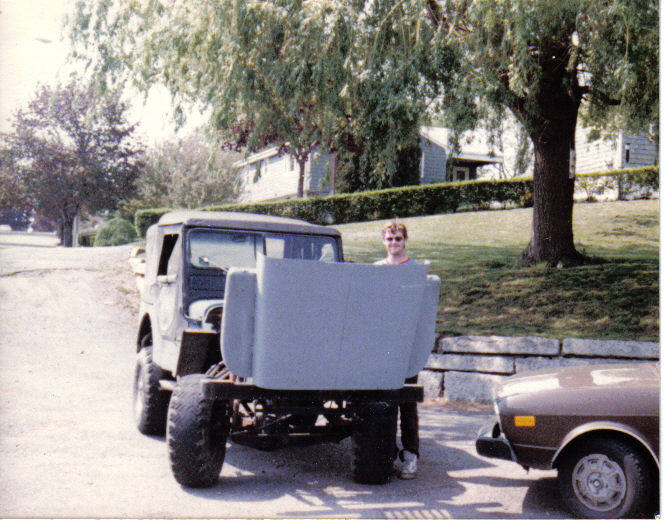 my first willys.jpg