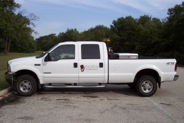 my truck #1- web ready.jpg