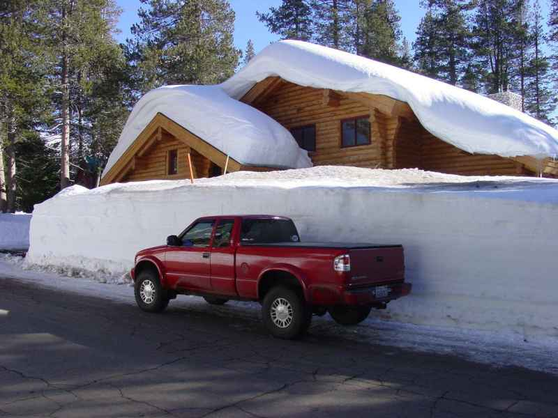 My truck next to snowbank.jpg
