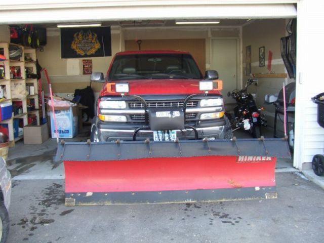 my truck1.jpg