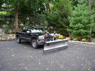 my truckplow and driveway work 001.jpg