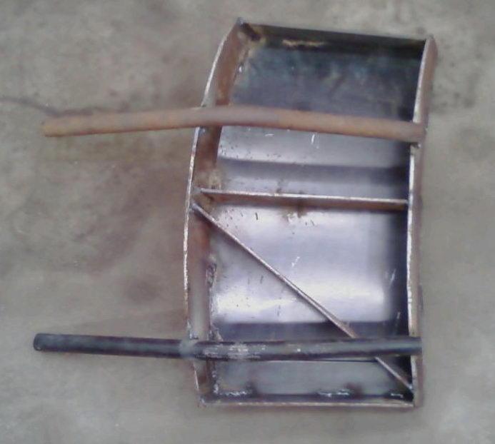 My Wing bare steel.jpg