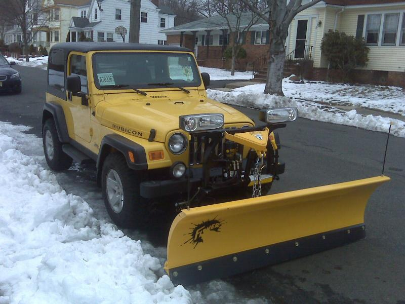 my_jeep_with_plow3.jpg
