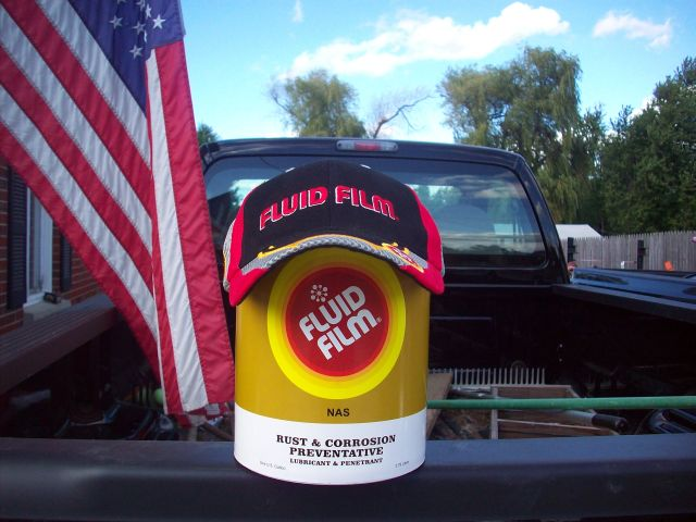 new ff hat2.jpg