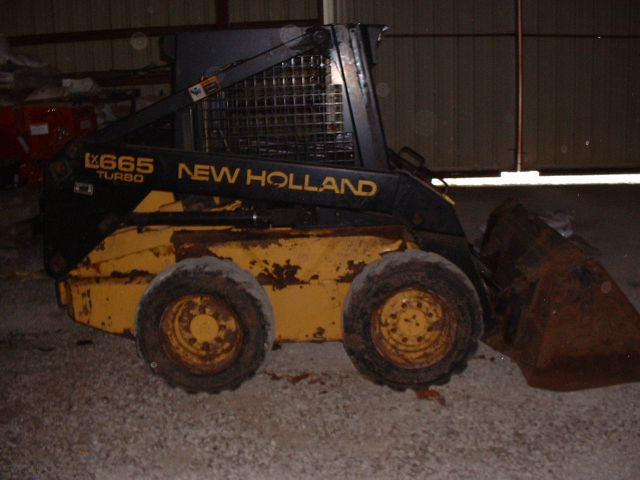 new holland other side.jpg