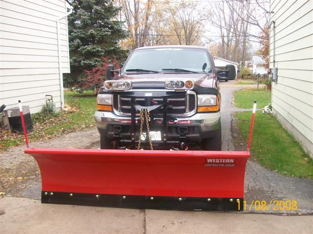 new plow 3 (Small).JPG