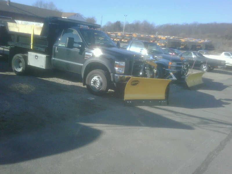 new plow2.jpeg