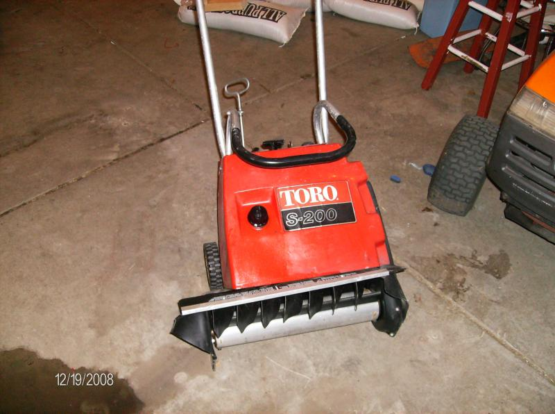 New Snow Blower.jpg