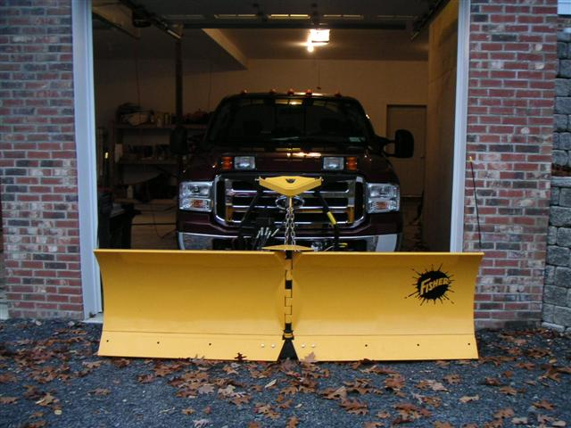 new truck and plow (3) (Small).JPG
