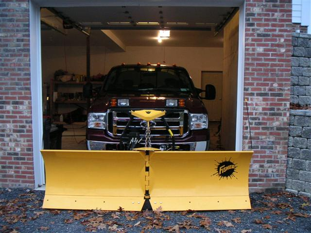 new truck and plow (4) (Small).JPG
