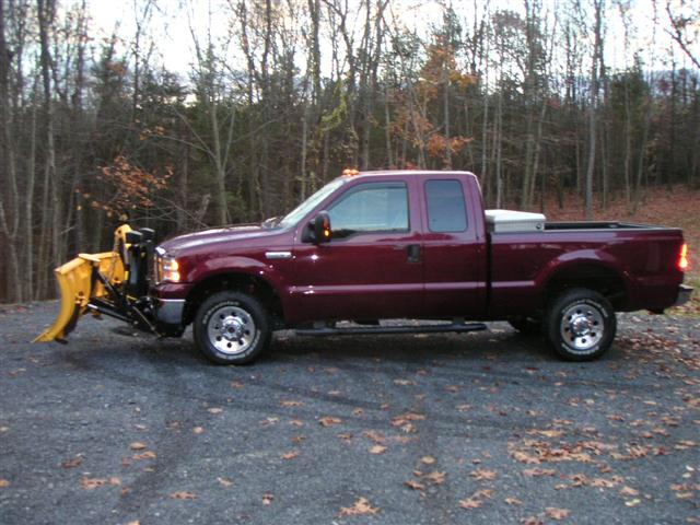 new truck and plow (5) (Small).JPG