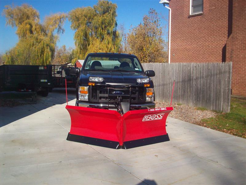 new truck plow 001 (Medium).jpg
