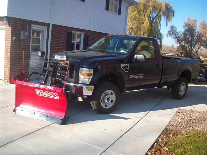 new truck plow 002 (Medium).jpg