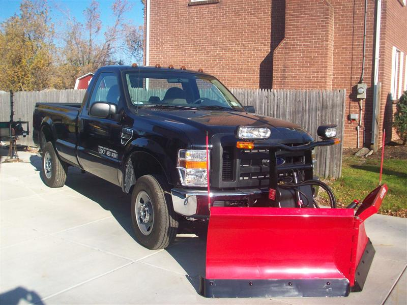 new truck plow 003 (Medium).jpg