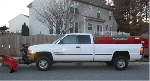 new_truck_side.jpg