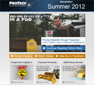 Newsletter_August_2012.png