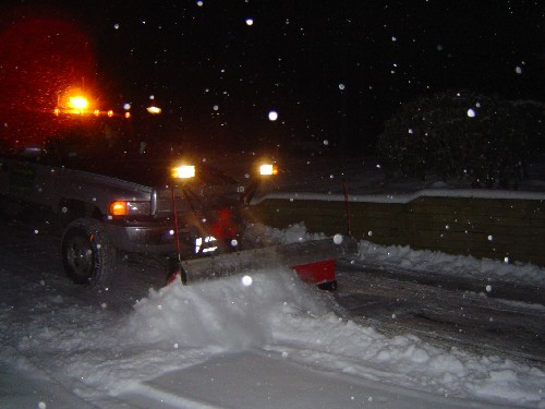 nightplowing3.jpg