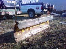 old plow 3.jpg