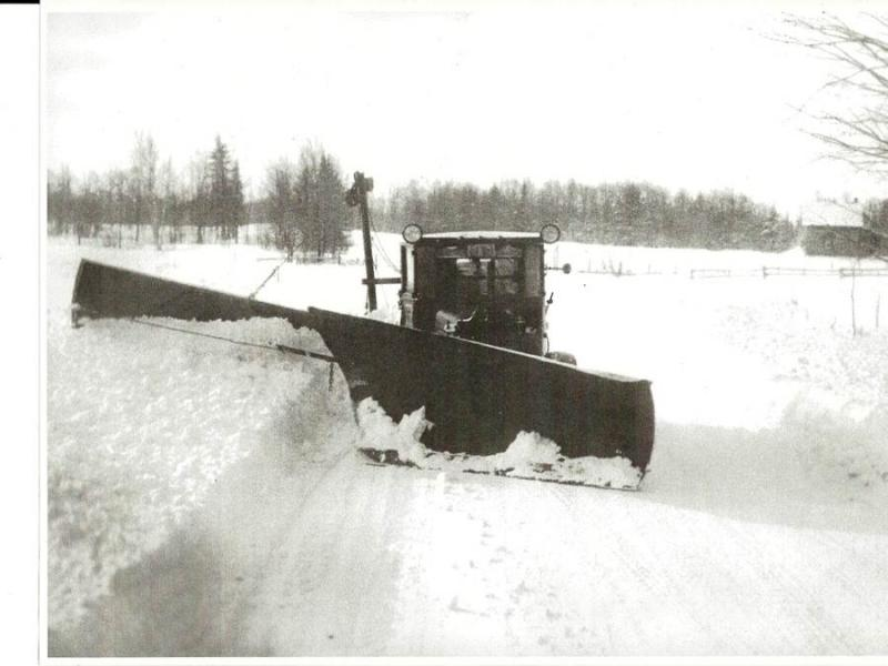 old snow cat.jpg