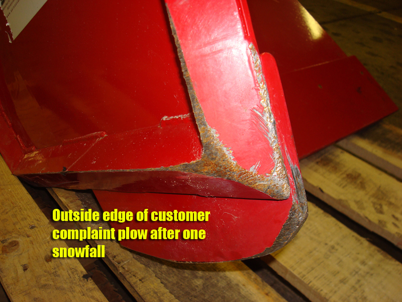 Outside-edge-one-snow-by-complaining-customer.jpg
